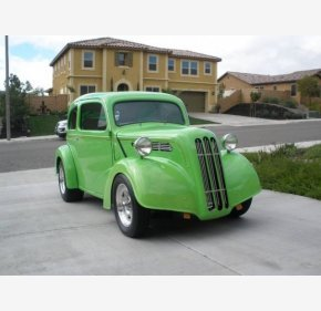 1948 Ford Anglia for sale 101143089