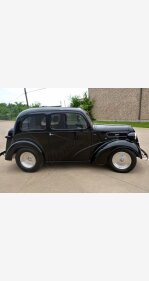 1948 Ford Anglia for sale 101431651