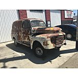 1948 Ford F1 for sale 101593082