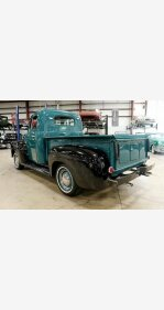 1948 Ford F1 for sale 101167645