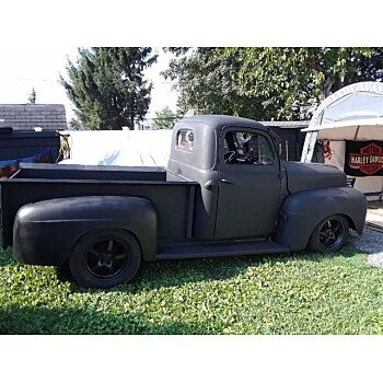 1948 Ford F1 for sale 101205657