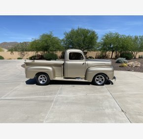 1948 Ford F1 for sale 101328074