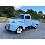 1948 Ford F1 for sale 101393268