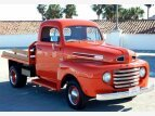 1948 Ford F1 for sale 101416079