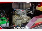 1948 Ford F1 for sale 101465919