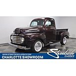 1948 Ford F1 for sale 101579084