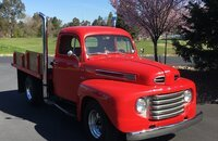 1948 Ford F3 for sale 101292978