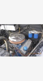 1948 Ford F4 for sale 100846168
