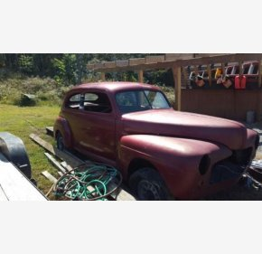 1948 Ford Other Ford Models for sale 100867118
