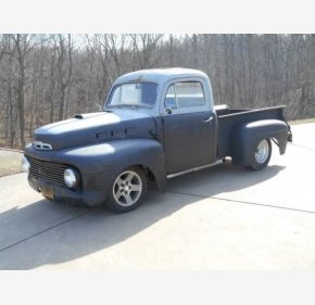 1948 Ford Other Ford Models for sale 100875436