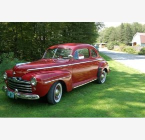 1948 Ford Other Ford Models for sale 100988344