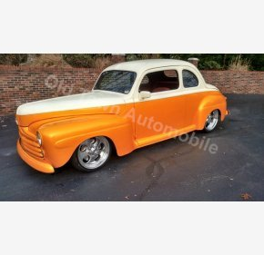 1948 Ford Other Ford Models for sale 101083828