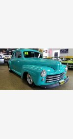 1948 Ford Other Ford Models for sale 101095155