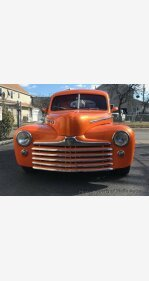 1948 Ford Other Ford Models for sale 101107154