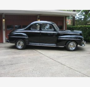 1948 Ford Other Ford Models for sale 101199013