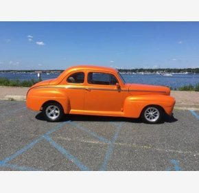 1948 Ford Other Ford Models for sale 101245171