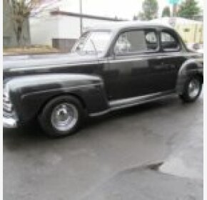 1948 Ford Other Ford Models for sale 101306025