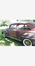 1948 Ford Super Deluxe for sale 100934738