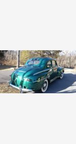 1948 Ford Super Deluxe for sale 100974827