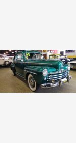 1948 Ford Super Deluxe for sale 101111633