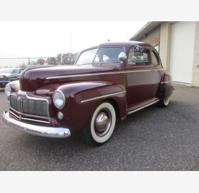 1948 Ford Super Deluxe for sale 101254534