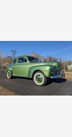 1948 Ford Super Deluxe for sale 101405542