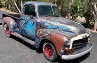 1948 GMC Other GMC Models for sale 101343410