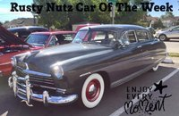 1948 Hudson Commodore for sale 101477045