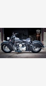 1948 Indian Chief for sale 200706732