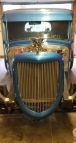 1948 International Harvester Other IHC Models for sale 101097831