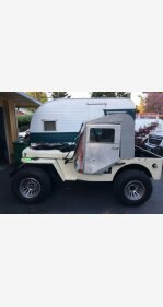 1948 Jeep Other Jeep Models for sale 100909588