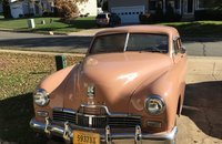 1948 Kaiser Special for sale 101062704
