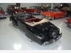 1948 Lincoln Continental for sale 101529190