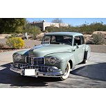 1948 Lincoln Continental for sale 101540695
