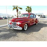 1948 Lincoln Continental for sale 101542786