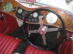1948 MG TC for sale 101144821