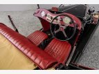 1948 MG TC for sale 101550328