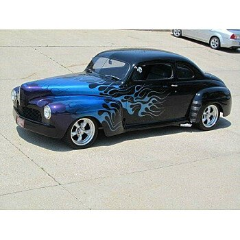 1948 Mercury Other Mercury Models for sale 100787153