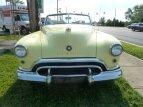 1948 Oldsmobile Ninety-Eight for sale 100890436