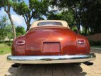 1948 Plymouth Deluxe for sale 101457223