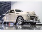 1948 Plymouth Deluxe for sale 101492485