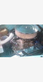 1948 Plymouth Other Plymouth Models for sale 101118368