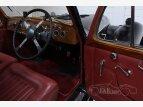 1948 Talbot-Lago T26 for sale 101603756