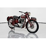 1948 Triumph Speed Twin for sale 200798386