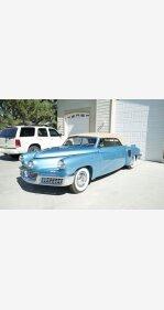 1948 Tucker Custom for sale 101057026