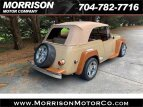 1948 Willys Jeepster for sale 101550778