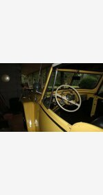 1948 Willys Other Willys Models for sale 101047887