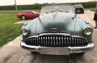 1949 Buick Super for sale 101358829