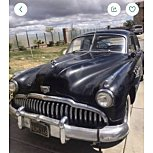 1949 Buick Super for sale 101583255