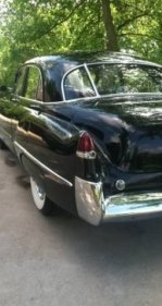 1949 Cadillac Series 62 for sale 101095466